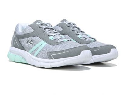 Buy Women's Athletic Shoes at Dr. Scholl's Shoes